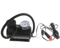 Wholesale Portable Car Auto V Electric Air Compressor Tire Inflator PSI WQP0021 Inflatable Pump Cheap Inflatable Pump