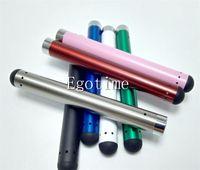 Kanger prices - DHL O pen vape bud touch battery CE3 mAh e cig thread e cigarettes vaporizer for CBD wax oil cartridge vaporizer Factory price