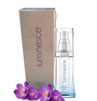 Wholesale hot sale Jeunesse Luminesce Cellular Rejuvenation Serum oz mL Sealed Box