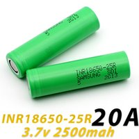 battery self discharge - On sale R batteries the mah V rechargeable battery low self discharge A battery