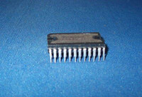 Wholesale AN640 TECHNICS Pin DIP IC VINTAGE NOS