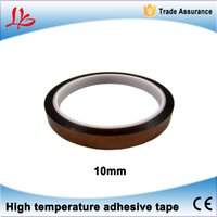 Wholesale High temperature tape for bga rework station mm cm