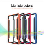 best case cooling - Best selling Slim border frame case tpu pc cool phone case for iPhone s Plus Huawei Ascend P8 G3 MOTO Nexus Sony Z3 Samsung Galaxy S6