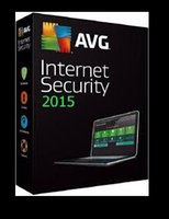avg support - Hottest Avg Internet Security Year PC Support Multilanguage