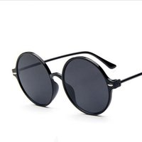 able frames - Round Vintage Sunglasses New Fashion able Women Brand Designer Glasses Colorful Outdoors Goggles Round Vintage Sunglasses