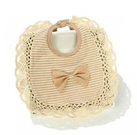 baby departments - 2016 new Department with organic cotton baby bib bibs edge cotton bibs