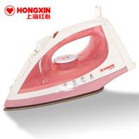 Wholesale electric iron steam temperature super luxury household mini handheld iron