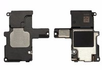 apple iphone speaker - Loud Speaker Ringer Buzzer Replacement Part For Apple iPhone s S plus s s plus