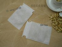 air conditioning offers - Special offer pumping line non woven bag bag bag air conditioning decocting tea bags