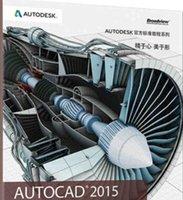 autodesk inventor - Autodesk Inventor Pro v2015 x64