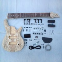 bass strings lot - Electric bass products accessories suit the product Can order a