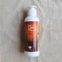 best hair salon products - Argan Oil hair shampoo and hair conditioner set Hair Care Best hair salon product