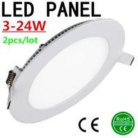 Cheap 2500ml LED Best 180 CCC Panel light