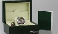 arabic man dress - Luxury WATCHES II Silver Blue mm Steel Arabic Dial Dress Men s Watch Man Wristwatch
