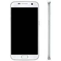 / 4GB SM-G930 Quad Core Smartphone MTK6580 androide 3G WCDMA teléfono celular abierto 512 1 S7 5.1 pulgadas: 1