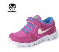barefoot boots - Barefoot Roshe Run children shoes Boys and Girls Running Shoes Kids Casual Boots Sport Shoes sneakers Single shoes