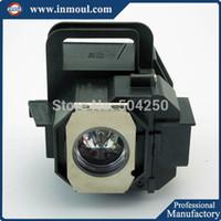 Wholesale Replacement Projector Lamp ELPLP49 V13H010L49 for EMP PowerLite ET Projectors