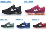 arrival court - New arrival maxs unisex Running Shoes high quality sneaker for men women Lover air sports shoes