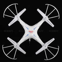 battery operated quad - 3 Battery X5SW RC Quadcopter RC Helicopter FPV Ghz CH Axis With HD WIFI Camera Drone Quad Copter Toys White In Stock