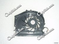 acer aspire sleeves - Laptop Ventilateur Cooler Cooling fan For Acer Aspire udqflzh01cqu v a pin wire Cooling Fan