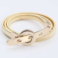 allied alloys - new fashion ally gold silver belt belly chain jewelry Infinity gift for women girl