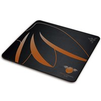 Cheap High Quality Best Sell Promotional gaming mouse pads,custom shape mouse pad on sale