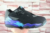 aqua play - retro aqua peats low cut basketball shoes athletic sneaker retail and fast EMS play off