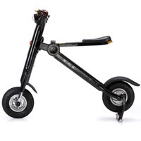 alloy wheels seat - Shipping from USA two wheels electric motorcycle hottest e scooter for adult and youngster with CE and FCC