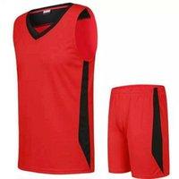 basketball uniform sets - XXXXXL Basketball Uniform Ball Suits Children s Men Breathable Basketball Jersey Uniform Quick Dry Sleeveless Basketball Sets