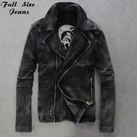 Boys Black Denim Jacket Price Comparison | Buy Cheapest Boys Black
