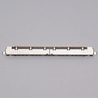 imac 27 - New I PEX LCD LED LVDS Cable Connector For iMac quot A1312