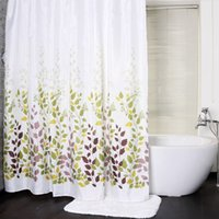bay curtain - Multifarious Size Gorgeous Shower Curtain Kingly Bay Window Screen Wardrobe Compartment