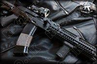 aluminum rail systems - AK Picatinny weaver tactical gun rail system Aluminum alloy B30 B31 hunting shooting M2019