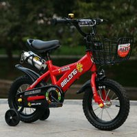 Wholesale Kids bicycles Inch Children s Exercise Bike