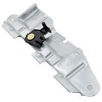 actuator bracket - OEM Boot Latch Lock Actuator Trunk Bracket Mount For VW Jetta MK4 Bora Volkswagen Passat B5 Golf Mk4 J5 F J5827425F