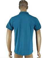 barcelona home jersey - New Fast Thai Barcelona soccer Jersey Suarez Messi Neymar JR A Iniesta Blue Home Jerseys Training shirt