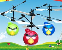 best electronic ball - Best Seller Upgrate Classic Electric Electronic Toys RC Flying Fly Bird Helicopter UFO Ball Ar drone Drone For Kids VS cx x5c