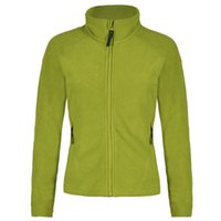 Wholesale Winter New Osito Denali Fleece Jacket Polartec Brand Hiking Jacket Women Windproof Thermal For Outdoor Leisure High Quality