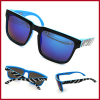sunglass 3025 - Mens Sun Glasses Fashion Design Sunglass KEN BLOCK HELM Brand Cycling Sports Outdoor Men Women Optic Polarized Sunglasses Colors