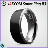 Wholesale Jakcom R3 Smart Ring Computers Networking Laptop Securities Sony Vaio Svf15 Asus Laptop Cover Jordan Retro