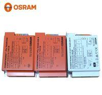 ballast osram - OSRAM POWERTRONIC W electronic ballast PTz S ECG HCI W MH metal halide bulb control gear V hz
