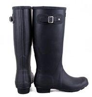 Hunter Rain Boots Low Price Reviews | Hunter Rain Boots Low Price ...