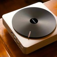 bass home theater - 3D Intelligent K Mini X GIMI Z4 Smart Home Theater DLP D HD Projector With Super Bass Sound