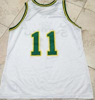 Wholesale new style Basketball Game Jerseys Jersey