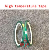 Wholesale high temperature tape for sublimation heat press