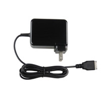 Wholesale high quality OEM HP W V A AC Adapter for HP Slate and Slate