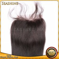 alibaba china suppliers - Fashion China factory A quality all color human hair lace closures golden supplier in Alibaba unprocessed hairfast shipping
