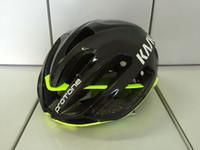 Wholesale Super g Kask Protone Bicycle Cycling Helmet Road Mtb Men and Women Casco Bicicleta Ciclismo cm colors