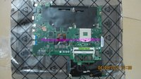 asus chipset - for ASUS G55VW REV w chipset N13E GE A2 GTX660M Laptop Motherboard System board Mainboard fully tested working perfect