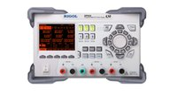 Wholesale Rigol DP832 Programmable Linear DC Power Supply Channels